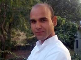 Yogacharya Mohan Panwar